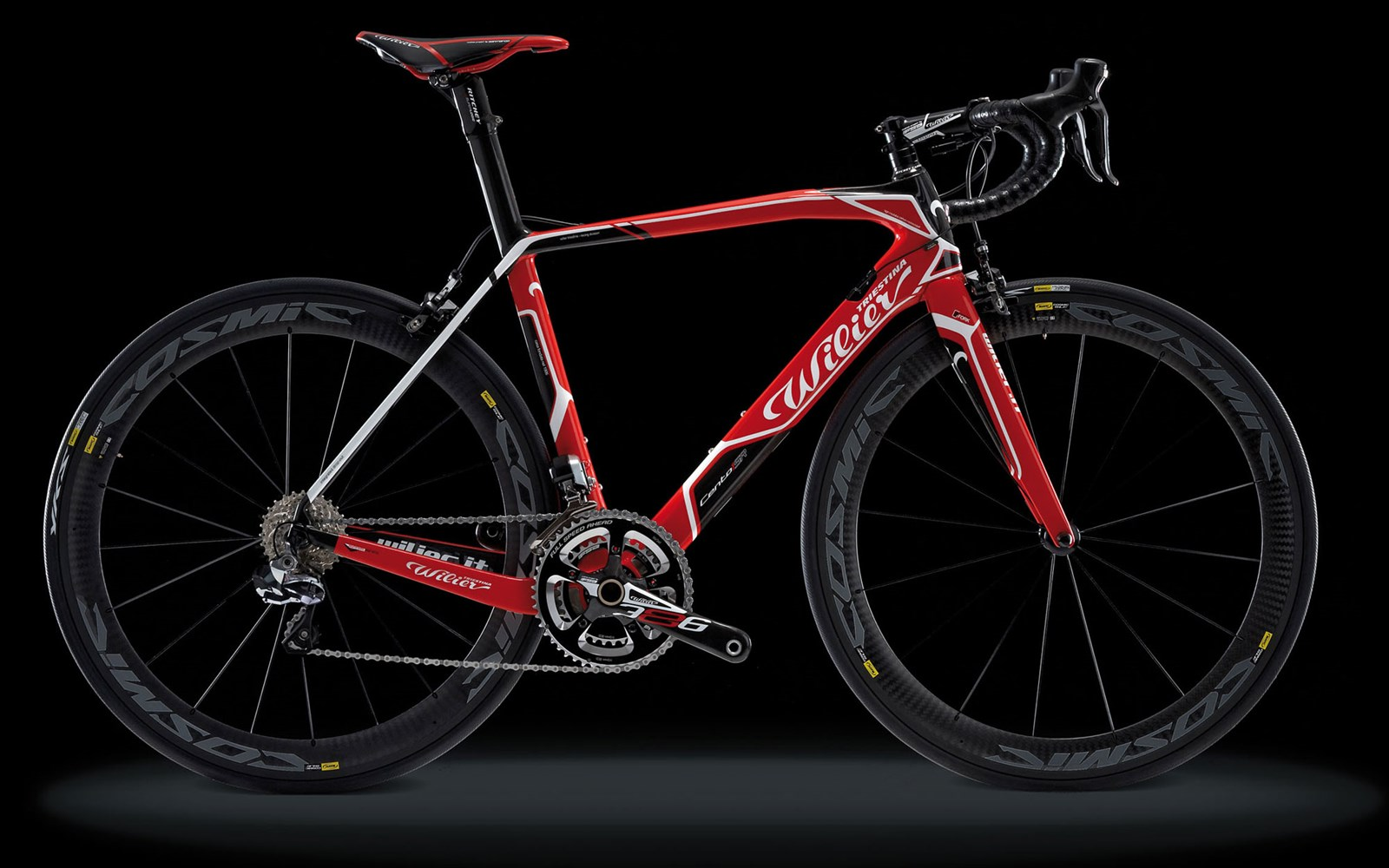home 2014 wilier cento1 air ultegra quotes