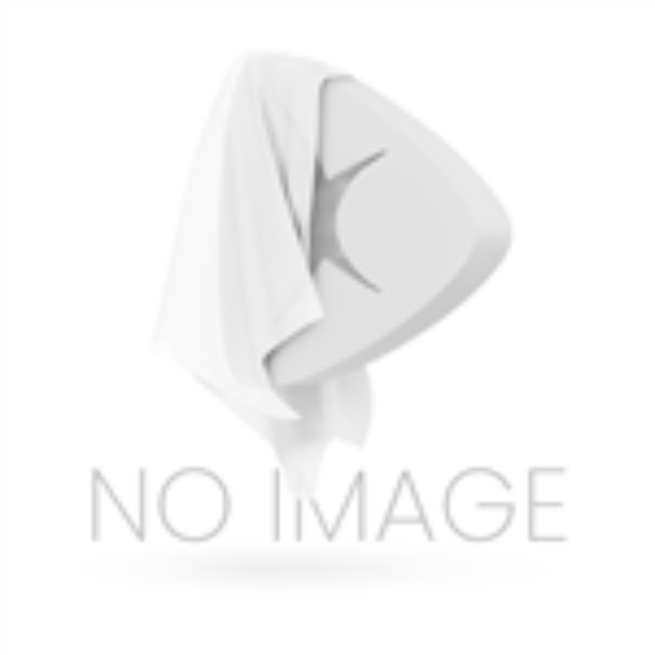 ZERO SL Disc + FORCE AXS + NDR38