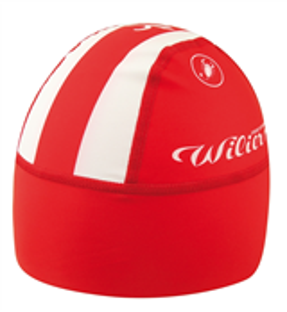 čepice W. THERMO pod helmu
